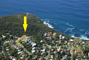 88 Binburra Avenue, Avalon Beach, NSW 2107
