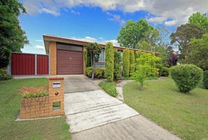 Winmalee, address available on request