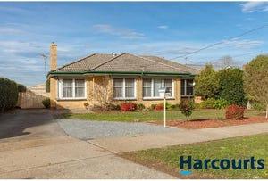 114 Brandy Creek Road, Warragul, Vic 3820