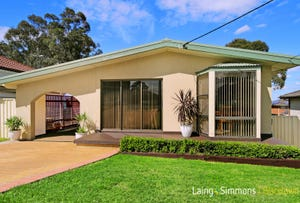 7 Lock Street, Blacktown, NSW 2148