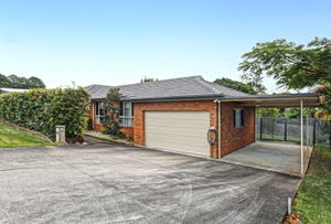 1 Lamberts Road, Boambee East, NSW 2452