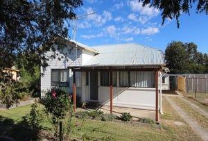 7  Bukkulla Street, Ashford, NSW 2361