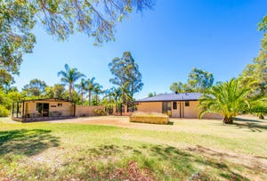 9 Travencore Place, Dardanup West, WA 6236