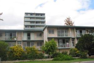 5/23 Ruse Street, Harris Park, NSW 2150