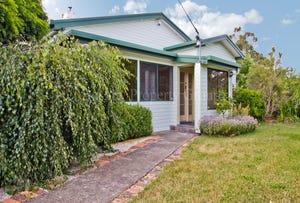 21 Waugh Street, Invermay, Tas 7248