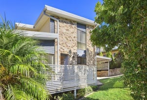 3/8 Everard Street (3/1 Surf Street), Port Macquarie, NSW 2444