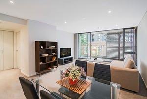 202/1 Cambridge Lane, Chatswood, NSW 2067