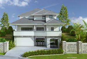 87 Ocean View Drive, Wamberal, NSW 2260