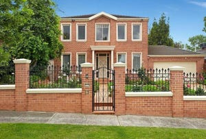 8 St. Andries Street, Camberwell, Vic 3124