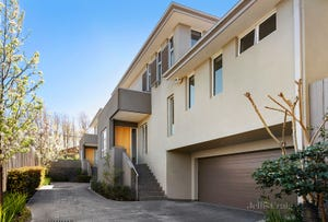4/58 Union Road, Surrey Hills, Vic 3127