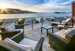 Villa 33 Yacht Club Villas, Hamilton Island, Qld 4803