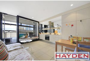 South Yarra, address available on request