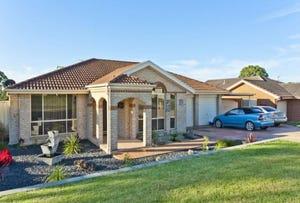 10 Glanmorgan Avenue, Medowie, NSW 2318