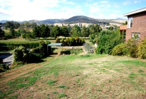 47 Pioneer Avenue, New Norfolk, Tas 7140