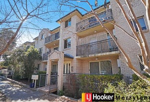10/439 Guildford Rd, Guildford, NSW 2161