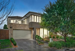 10 Tisane Avenue, Forest Hill, Vic 3131