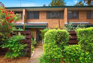 13/10A Tuckwell Place, Macquarie Park, NSW 2113