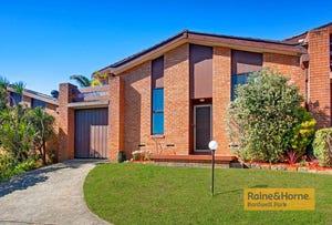 2/61 Sackville Street, Bardwell Valley, NSW 2207