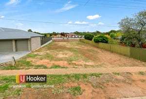 7 Taylor Avenue, Salisbury Heights, SA 5109