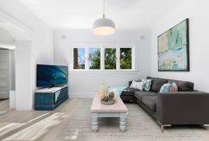 3/16 Cranbrook Road, Bellevue Hill, NSW 2023