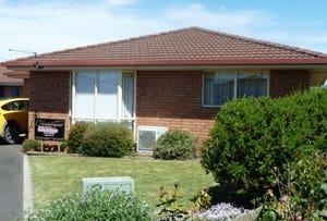 3/31 Saunders Street, Wynyard, Tas 7325
