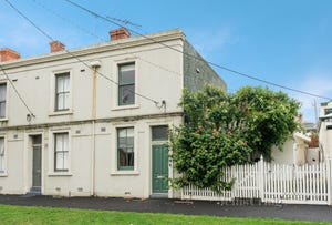 73 Nelson Road, South Melbourne, Vic 3205