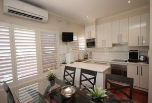 3/89 Alfred Street, Ramsgate Beach, NSW 2217