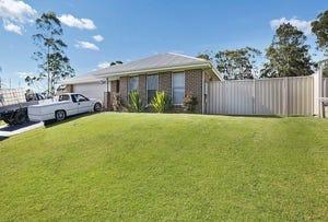 62 George Street, Karuah, NSW 2324