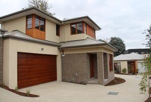 2/2 Mirabel Avenue, Ringwood East, Vic 3135