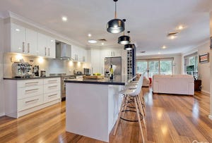 1A Argyll Road, Winmalee, NSW 2777