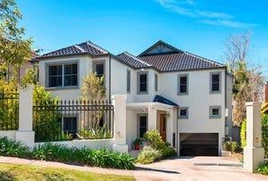 5A Dangar Street, Lindfield, NSW 2070
