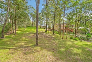 21 Mill Hill, Port Macquarie, NSW 2444