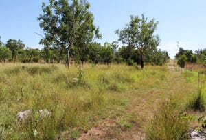119 Hall road, Katherine, NT 0850