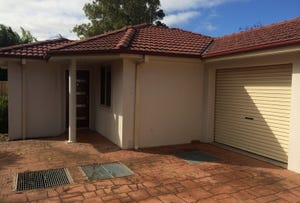 18A2 Hampden Road, South Wentworthville, NSW 2145