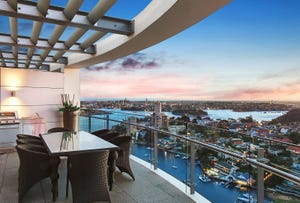 2103/55 Lavender Street, Milsons Point, NSW 2061