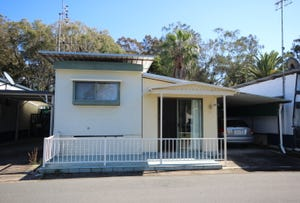 13/7th Avenue Tea Tree Road, Forster, NSW 2428