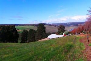 7 Maple View, Kangaroo Gully, WA 6255