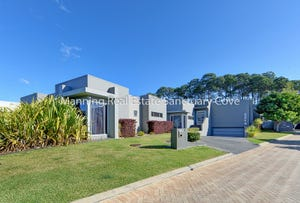 2219 The Master's Enclave, Sanctuary Cove, Qld 4212