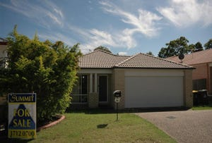 45 Pintail Crescent, Forest Lake, Qld 4078