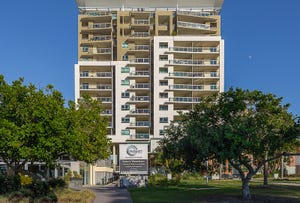 702/185 REDCLIFFE PDE, Redcliffe, Qld 4020