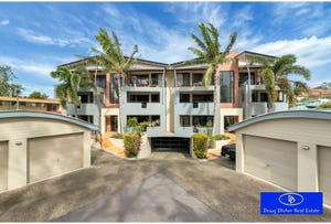 12/26 Maryvale Street, Toowong, Qld 4066