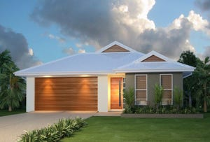 Proposed Lot 69 Glenridge Estate, 728 - 736 Boundary Street, Glenvale, Qld 4350