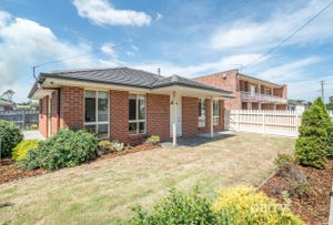 1 / 14-18 Macquarie Street, George Town, Tas 7253