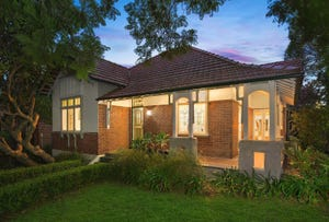 9 O'Connor Street, Haberfield, NSW 2045