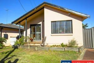 5/32-34 George Street, Kingswood, NSW 2747