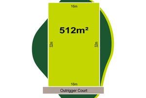 17 Outrigger Court, Sanctuary Lakes, Vic 3030