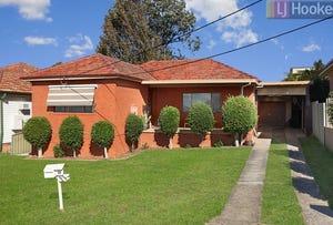 38 Craig Street, Blacktown, NSW 2148