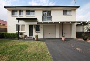 28 Farm Road, Springwood, NSW 2777