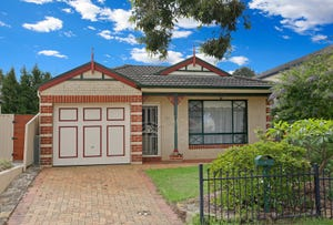 20 Fraser Street, Kellyville, NSW 2155