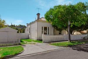 1 Lingwell  Road, Hawthorn East, Vic 3123